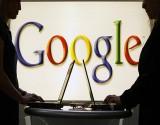 """""""بالصورة : غوغل"""" يسمح لمديرك بالتجسس عليك"""