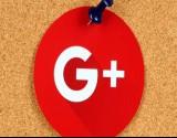 """ما مصير أرشيف """"google+"""""""