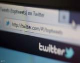 """تويتر.. خلل مفاجئ يحول """"الخاص"""" إلى """"عام"""""""