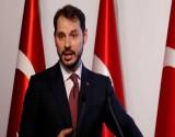 """الليرة التركية تتعافى قبل اجتماع """"طمأنة المستثمرين"""""""