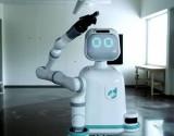 «Moxi».. أول روبوت ممرضة يتم تجربتها في مستشفى تكساس بأميركا