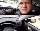 """شاهد زنزانة الإرهابي منفذ """"هجوم المسجدين"""" في نيوزيلندا (فيديو وصور)"""