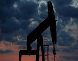 """وكالة الطاقة الدولية: مأزق """"أوبك+"""" يهدد بحرب أسعار في ظل ارتفاع الطلب"""