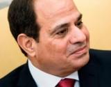 """مصر تنشئ منطقة اقتصادية في """"المثلث الذهبي"""""""