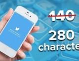 هل يعود تويتر لتغريدة الـ 140 حرفاً؟