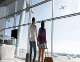 5 أخطاء تجنبيها خلال السفر مع شريك حياتك!