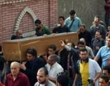 عاجل - وفاة فنان مصري شاب مسموماً في المستشفى!!