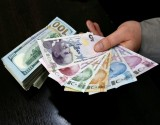 بالصورة : اقتصادي أميركي: هناك طريقة لإنقاذ الليرة التركية وسحق التضخم فورا؟
