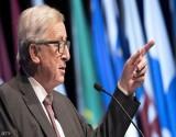 المفوضية الأوروبية: فاتورة انفصال بريطانيا باهظة جدا