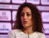 سمر نصار : خفضنا رواتب الجهاز الفني للمنتخب الأردني