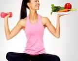 هل يجب الأكل بعد كلّ حصّة رياضية؟