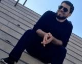ردود متواصلة ضد وسيم يوسف بعد تغزله بالاحتلال (شاهد)