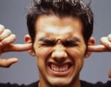 دراسة: الضوضاء وتلوث الهواء يسببان ارتفاع ضغط الدم