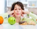 7 أطعمة يؤدي تناولها بكثرة إلى الوفاة.. بعضها سيفاجئك!