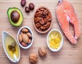 فوائد وأعراض نقص فيتامين B3 ومصادر الحصول عليه