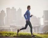 لا تمارس الرياضة في الأماكن الملوثة قد تزيد الاصابة في الربو