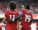بفوز صعب.. ليفربول يستعيد الصدارة مؤقتا (شاهد)