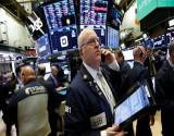 رابع أسبوع من المكاسب للأسهم الأميركية