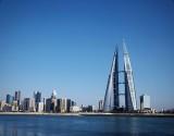 صندوق استثماري مشترك بين الصين والبحرين.. هذه قيمته