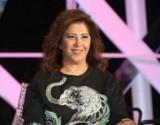 2021 هو عام الحرائق.. ليلى عبد اللطيف بتوقعات جديدة