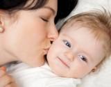 خبر يهم كل امرأة: في هذا السن بالذات تنجبين أطفالًا مميزين!
