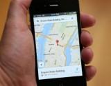 خرائط غوغل تقدم المفاجأة الجديدة.. خاصية رائعة للأصدقاء