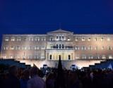 البرلمان اليوناني يقر إجراءات تقشف جديدة