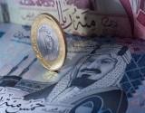 مجلس الشؤون الاقتصادية يناقش مسودة الميزانية السعودية لـ2020