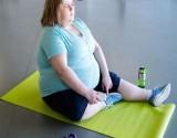 تأثير الغدة الدرقية على الحمل والإجهاض
