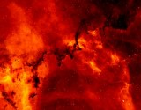 ناسا تؤكد الدخول رسميا في دورة شمسية جديدة تماما!