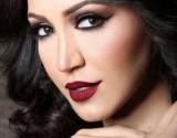 بالصورة – أسماء المنور تخرج عن صمتها وتوضح الإلتباس حول أغنيتها الجديدة.. ماذا قالت؟؟