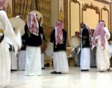 """عريس سعودي يطلق عروسه بعد ساعيتن من الزفاف.. والسبب """"سناب شات"""""""