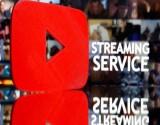 """ميزة مهمة للمستخدمين تظهر في """"يوتيوب"""""""