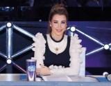 نانسي عجرم: هذا هو Arab Idol وليستعدوا!