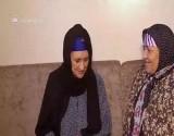 مصر.. شقيقتان ترثان أموالا طائلة بالصدفة (فيديو)