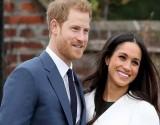 ميغان ماركل وهاري قد يستقيلان من الحياة الملكية