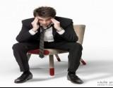 150 دقيقة من النشاط البدني أسبوعيًا تحد خطر الجلوس طويلا