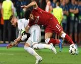 ريال مدريد.. لماذا لن يشتري محمد صلاح؟