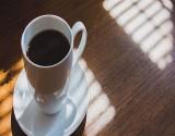 القهوة في رمضان.. هذا عدد الفناجين المسموح بها!