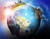 شاهد: كوكب الأرض.. كما لم ترَه من قبل!