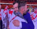 مشهد مؤثر.. شقيقان سوريان فرقتهما الحرب وجمعتهما أولمبياد طوكيو