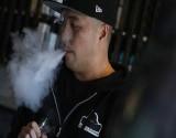 """تحذير جديد: السجائر الإلكترونية """"تضرب المناعة"""""""