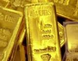 الذهب يواصل ارتفاعه بفضل تراجع الدولار