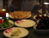 كيف نتجنب نوبات الصداع والهبوط في رمضان؟