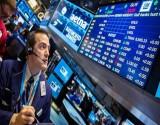 الأسهم الأميركية تلتقط أنفاسها بعد ضربة كورونا