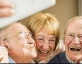 مرض عصبي ناتج عن كورونا يهدد حياة كبار السن