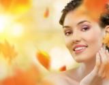 ليصبح لون بشرتك فاتحاً... إليك الوصفة السحرية وسهلة التطبيق!
