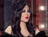 فيديو| بائع 'البوظة' يعتدي على الإعلامية الكويتية 'حليمة بولند'!