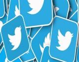 تويتر لزعماء العالم: لستم فوق قواعدنا