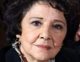 وفاة الممثلة السورية أميرة حجو